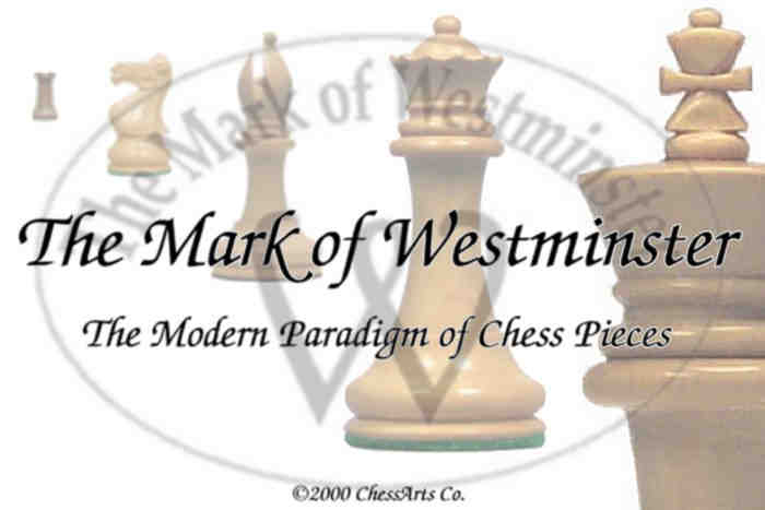 Click to enter this chess web site!
